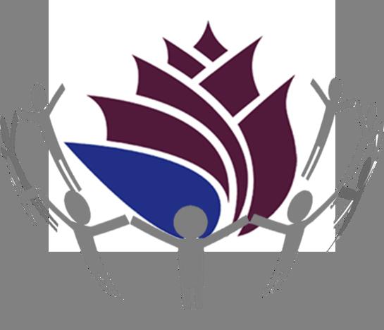 Stowarzyszenie wspierające działalność Centrum Kultury i Edukacji