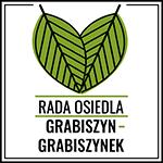 Rada Osiedla Grabiszyn-Grabiszynek